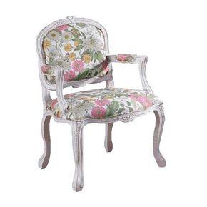 poltrona-flora-estofado-floral-entalhado-madeira-macica-230747-01
