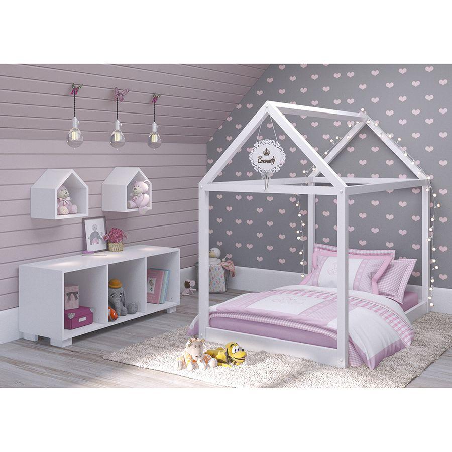 montessoriano-crianca-infantil-menina-menino-mae-madeira-decoracao-conjunto-conforto-quarto-