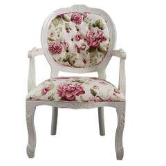 poltrona-estofada-madeira-branca-floral-com-captone-braco-decoracao-mesa-jantar-medalhao-01