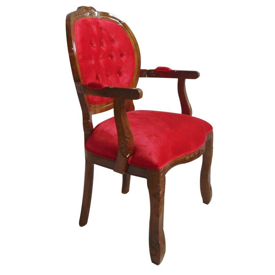 poltrona-estofada-madeiravermelha-com-braco-captone-decoracao-mesa-jantar-medalhao-01
