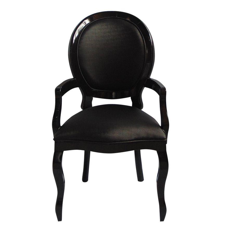 cadeira-medalhao-com-braco-captone-preta-courino-impermeavel-12424-01
