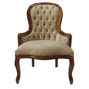 poltrona-vitoriana-estofado-com-captone-entalhado-madeira-macica-impermeavel-12473-01