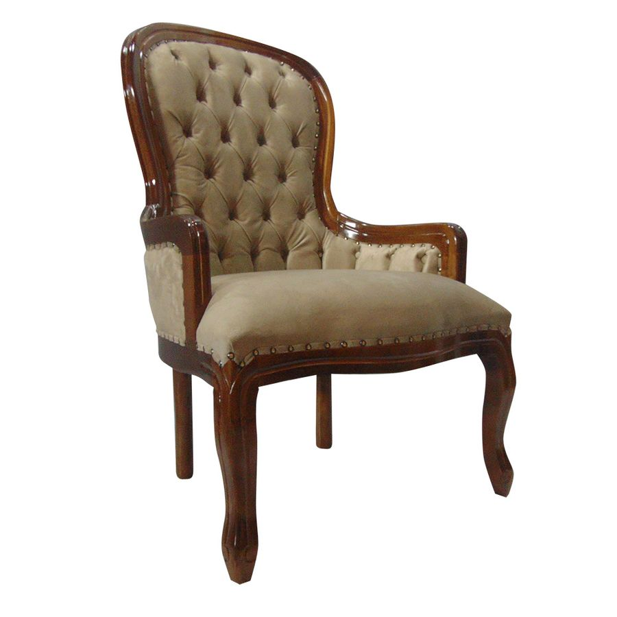 poltrona-vitoriana-estofado-com-captone-entalhado-madeira-macica-impermeavel-12473-02