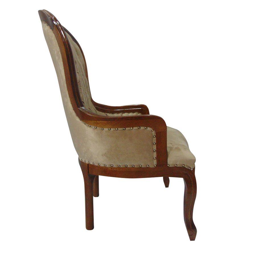poltrona-vitoriana-estofado-com-captone-entalhado-madeira-macica-impermeavel-12473-03