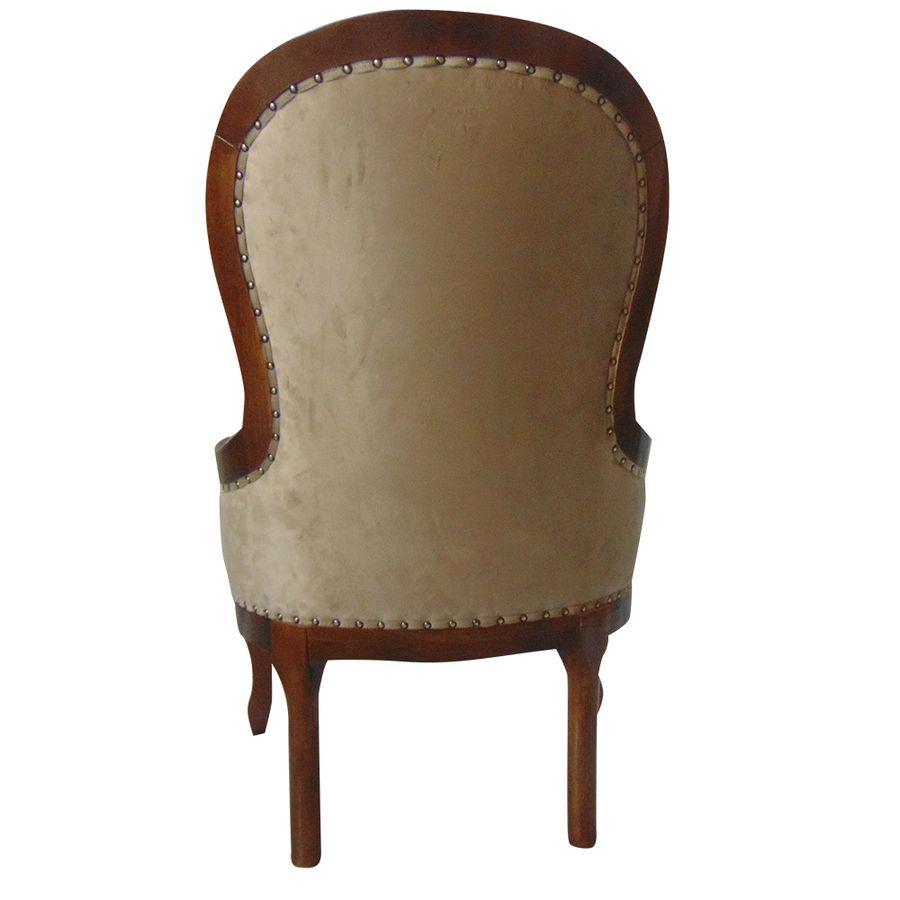 poltrona-vitoriana-estofado-com-captone-entalhado-madeira-macica-impermeavel-12473-04