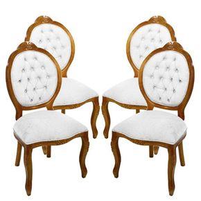 cadeira-estofada-entalhada-madeira-captone-decoracao-mesa-jantar-medalhao-impermeavel-12533-01