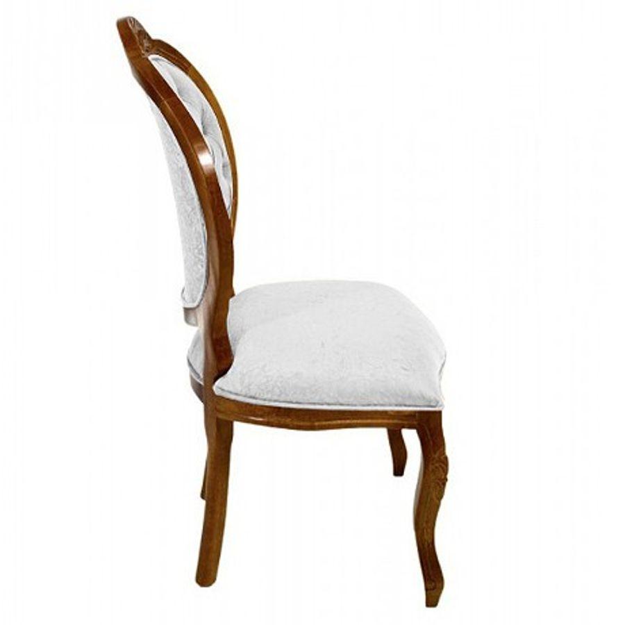 cadeira-estofada-entalhada-madeira-captone-decoracao-mesa-jantar-medalhao-impermeavel-12533-02