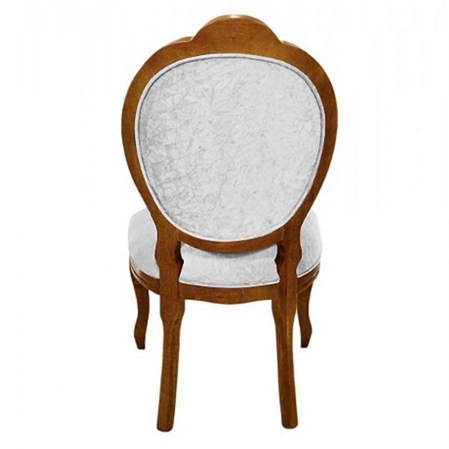 cadeira-estofada-entalhada-madeira-captone-decoracao-mesa-jantar-medalhao-impermeavel-12533-03
