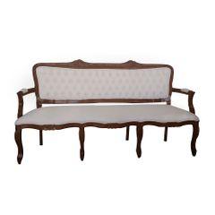 namoradeira-luis-xv-decorativa-estofado-com-captone-entalhado-madeira-macica-impermeavel-12544-01