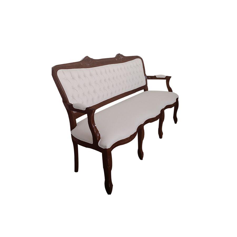 namoradeira-luis-xv-decorativa-estofado-com-captone-entalhado-madeira-macica-impermeavel-12544-02