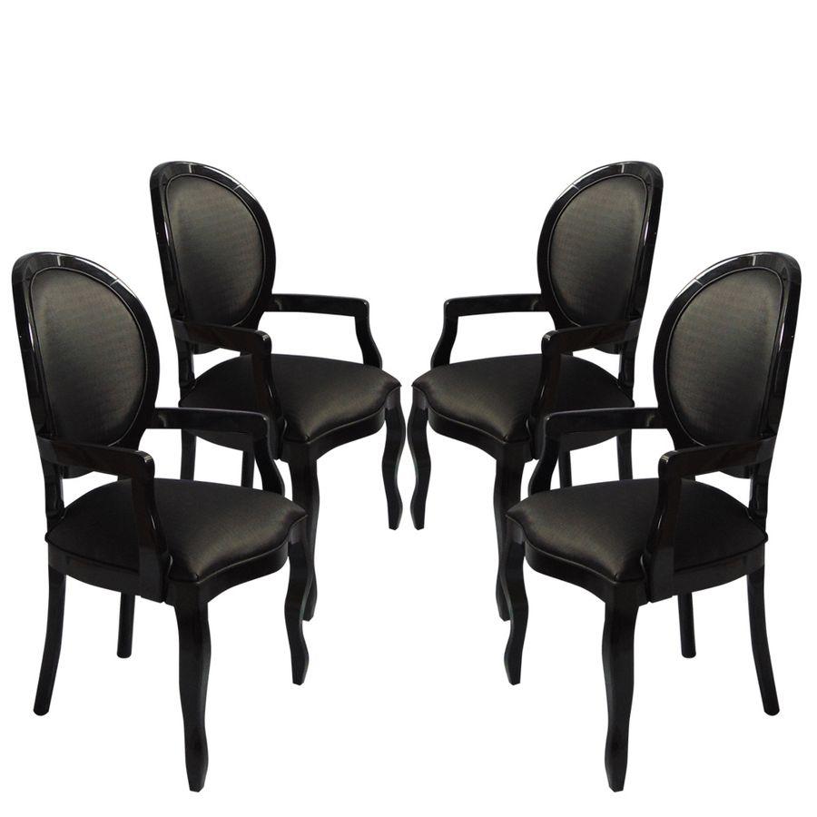 conjunto-cadeira-medalhao-lisa-com-braco-estofada-mesa-jantar-impermeavel-12529-01