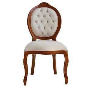 cadeira-medalhao-lisa-sem-braco-estofada-bege-impermeavel-12428-01