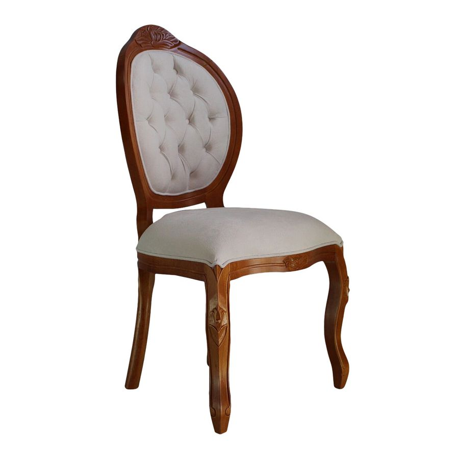 cadeira-medalhao-lisa-sem-braco-estofada-bege-impermeavel-12428-02