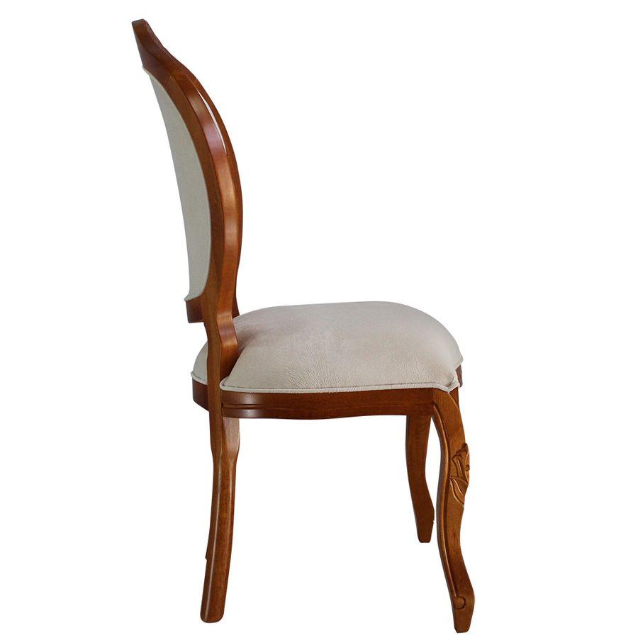 cadeira-medalhao-lisa-sem-braco-estofada-bege-impermeavel-12428-03