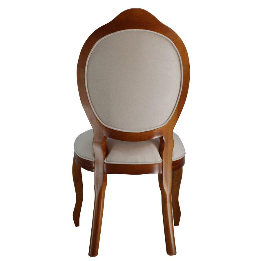 cadeira-medalhao-lisa-sem-braco-estofada-bege-impermeavel-12428-04