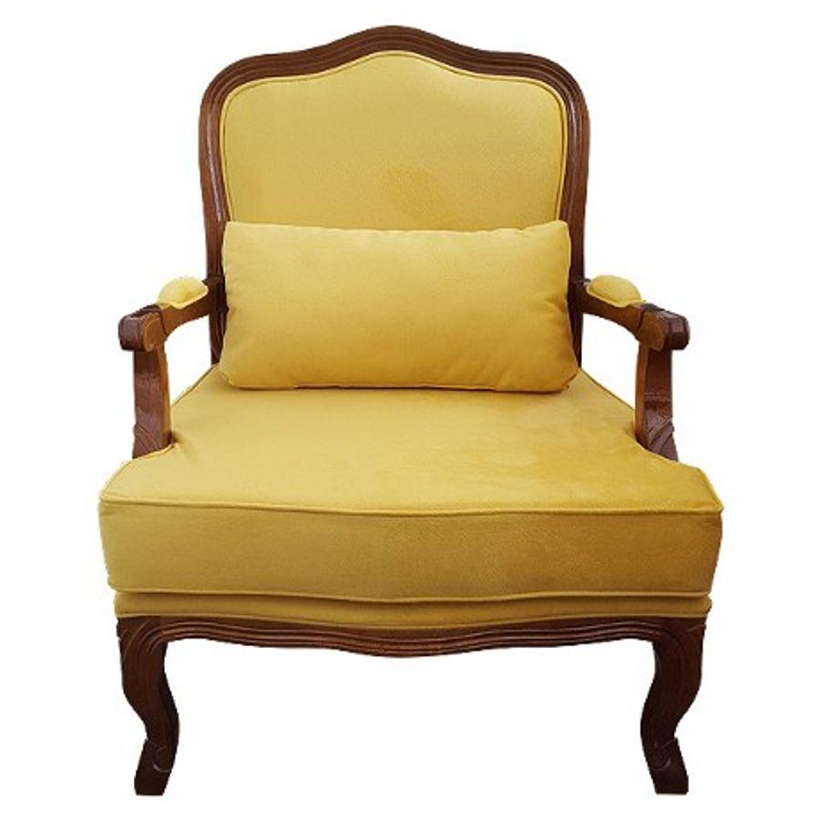 poltrona-king-estofado-com-almofada-entalhado-madeira-macica-impermeavel-12457-02