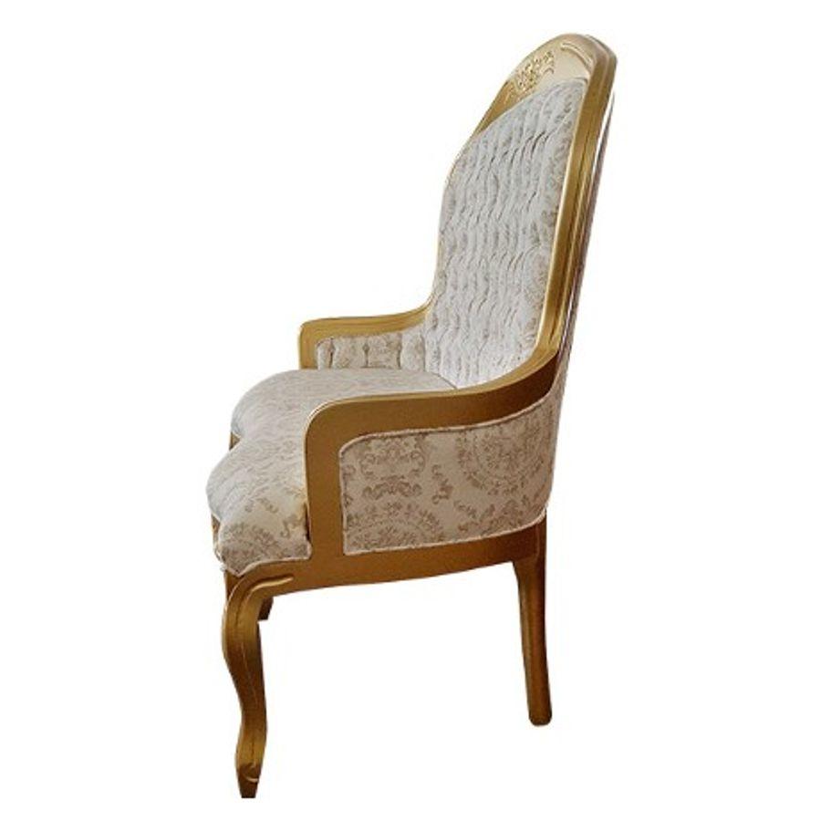 conjunto-poltrona-vitoriana-estofado-com-captone-entalhado-madeira-macica-impermeavel-12517-03