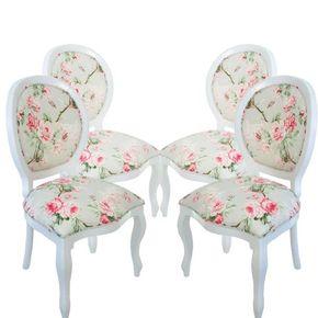 conjunto-cadeira-medalhao-sem-braco-estofada-mesa-jantar-impermeavel-12525-01