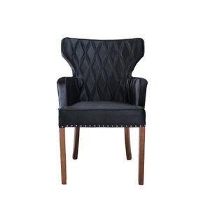 cadeira-de-jantar-estofada-matelasse-com-tachas-pes-de-madeira-sala-de-jantar-12651-01