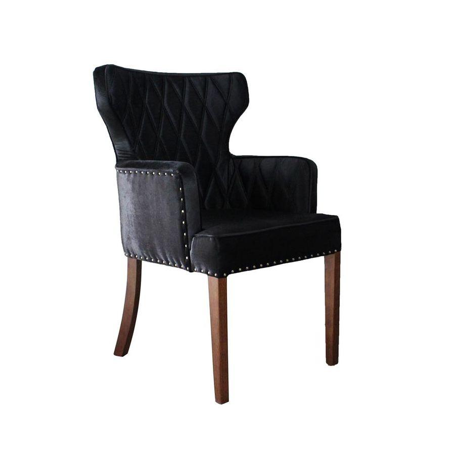 cadeira-de-jantar-estofada-matelasse-com-tachas-pes-de-madeira-sala-de-jantar-12651-02