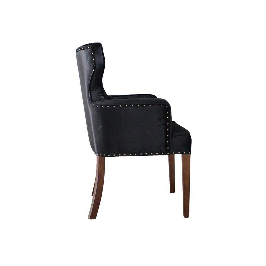 cadeira-de-jantar-estofada-matelasse-com-tachas-pes-de-madeira-sala-de-jantar-12651-03