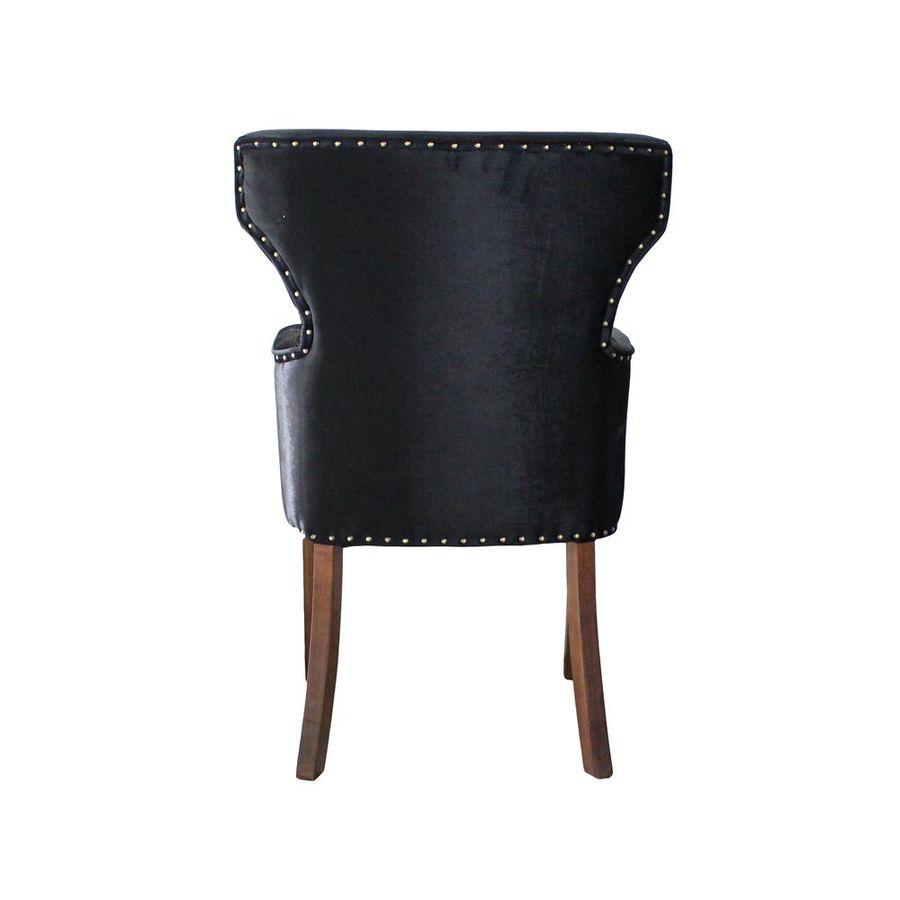 cadeira-de-jantar-estofada-matelasse-com-tachas-pes-de-madeira-sala-de-jantar-12651-04