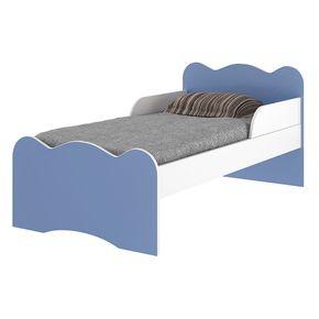 mini-cama-meu-fofinho-azul-bebe-infantil-quarto-mae-madeira-decoracao-mc8084-02