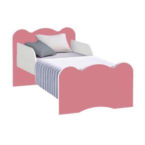 mini-cama-meu-fofinho-rosa-bebe-infantil-quarto-mae-madeira-decoracao-mc8084-02
