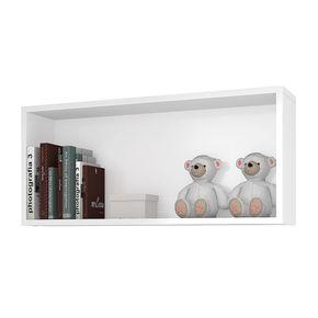nicho-grande-branco-bebe-infantil-quarto-mae-madeira-decoracao-brinquedo-ni7038-02