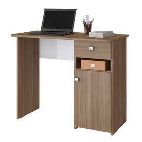 escrivaninha-colegial-montana-1-porta-gaveta-nicho-quarto-computador-decoracao-madeira-mc7007