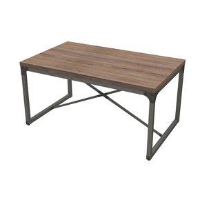 mesa-arizona-com-pes-em-metal-sala-de-jantar-cozinha-decoracao-madeira-14001