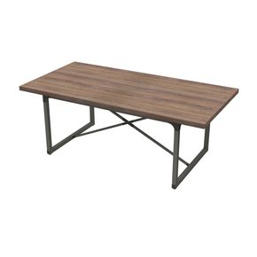 mesa-6-lugares-arizona-com-pes-em-metal-sala-de-jantar-cozinha-decoracao-madeira-14002