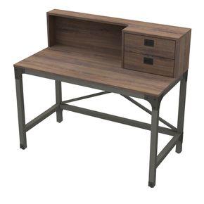 escrivaninha-2-gavetas-arizona-com-pes-em-metal-sala-de-estar-quarto-decoracao-madeira-14016