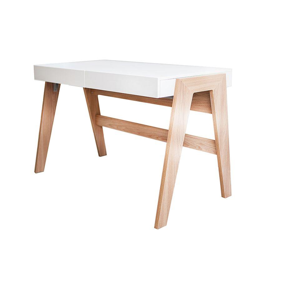 escrivaninha-hanover-off-white-2-gavetas-quarto-sala-de-estar-decoracao-madeira-26105-01