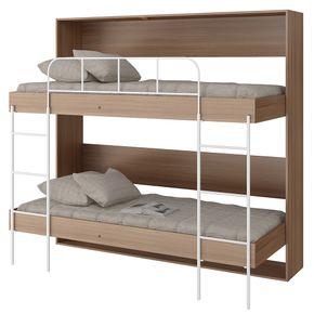beliche-de-parede-star-montana-quarto-cama-multifuncional-madeira-com-escada-decoracao-aberto-be2090