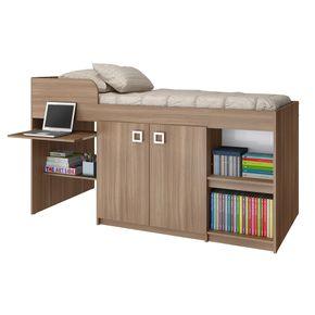 cama-funcional-juvenile-montana-3-nicho-2-portas-apoio-madeira-quarto-jovem-cm1090