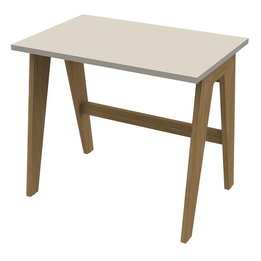 escrivaninha-hanover-off-white-quarto-sala-de-estar-decoracao-madeira-26107