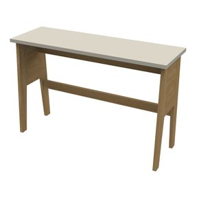 aparador-hanover-off-white-quarto-sala-de-estar-decoracao-madeira-26135