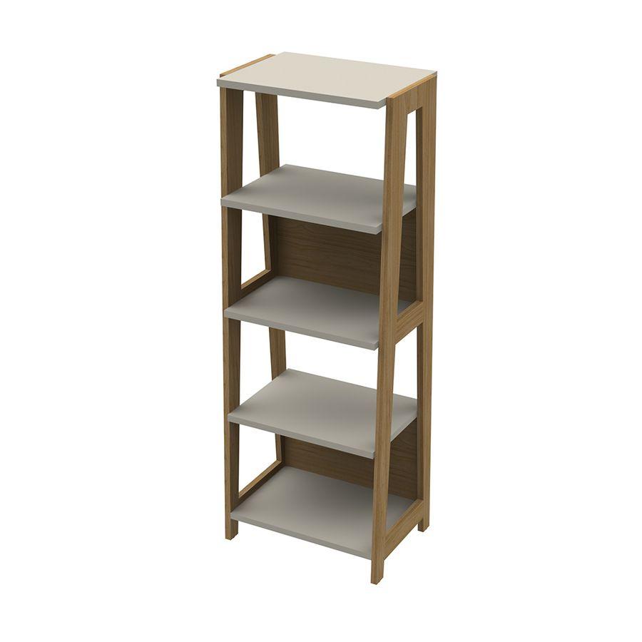 estante-hanover-com-off-white-4-nichos-quarto-sala-de-estar-decoracao-madeira-26125