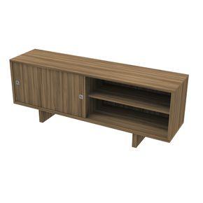 balcao-1800-nogal-com-2-portas-nicho--sala-de-estar-decoracao-madeira-20620