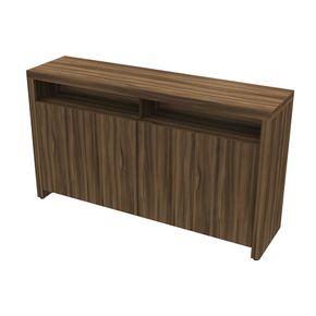 balcao-buffert-nogal-4-portas-2-nicho-sala-de-jantar-cozinha-decoracao-madeira-10015