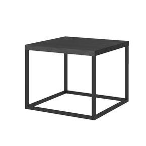 mesa-cube-pequena-fresno-negro-sala-de-estar-decoracao-madeira-24801-02