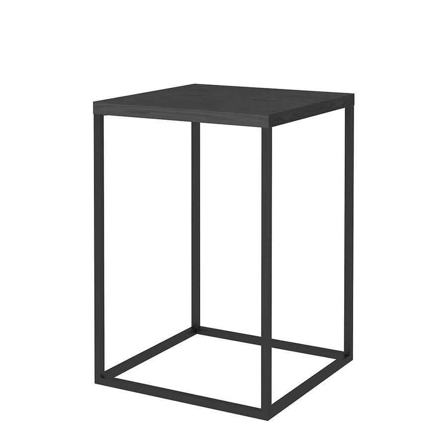 mesa-cube-grande-fresno-negro-sala-de-estar-decoracao-madeira-24804
