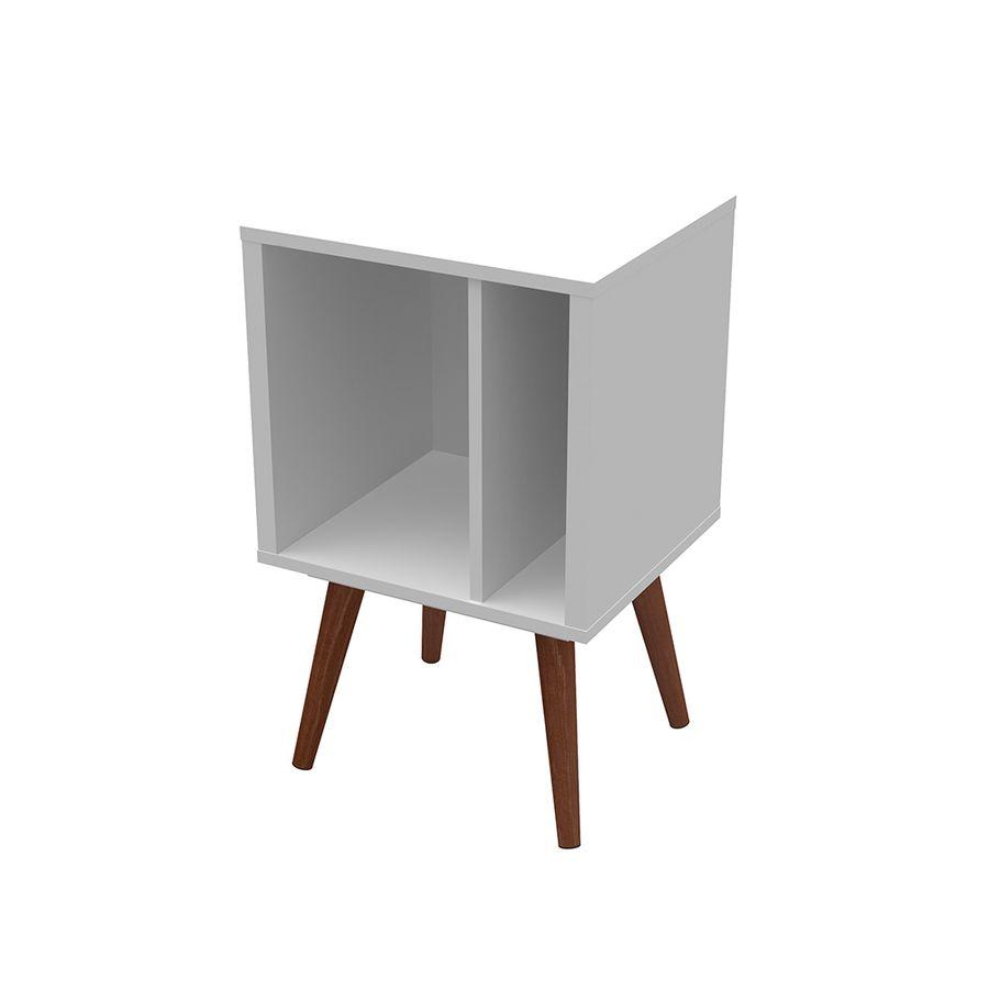 livreiro-retro-branco-2-nichos-pes-palitos-sala-de-estar-decoracao-madeira-23061