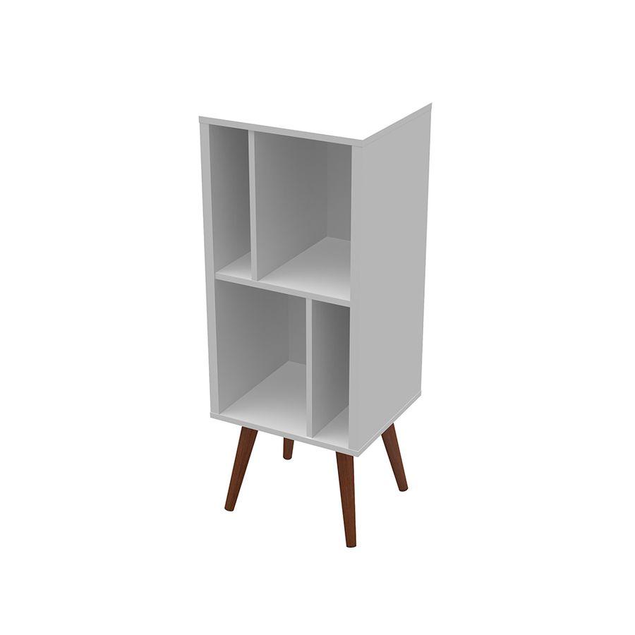 livreiro-retro-medio-branco-4-nichos-pes-palitos-sala-de-estar-decoracao-madeira-23062