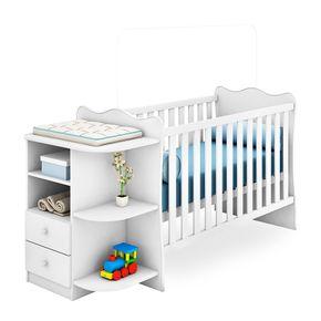 berco-com-canto-doce-sonho-branco-4-nichos-2-gavetas-quarto-infantil-bebe-madeira-758-5
