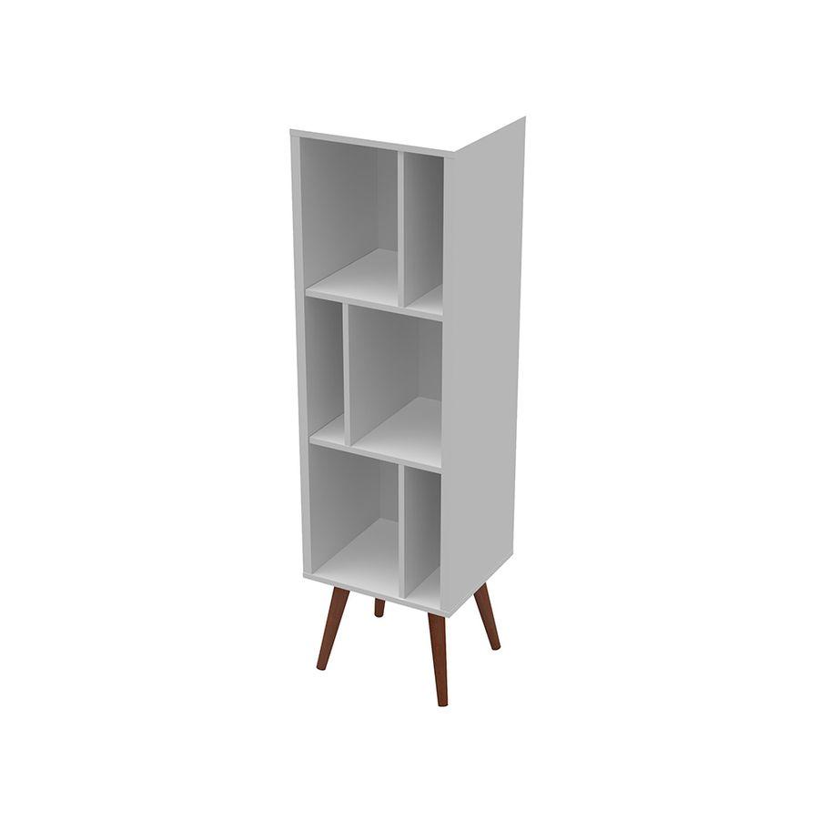 livreiro-retro-grande-branco-6-nichos-pes-palitos-sala-de-estar-decoracao-madeira-23063