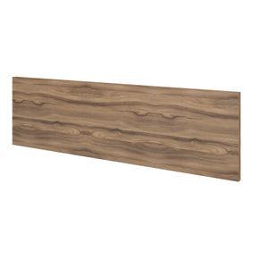 painel-de-tv-1500-nogal-sala-de-estar-parede-decoracao-madeira-18012