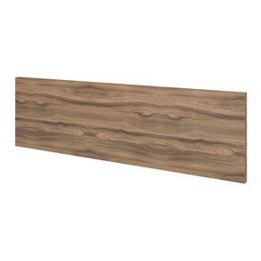 painel-de-tv-2400-nogal-sala-de-estar-parede-decoracao-madeira-18010