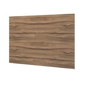 painel-de-tv-1800x1200-nogal-sala-de-estar-parede-decoracao-madeira-20050